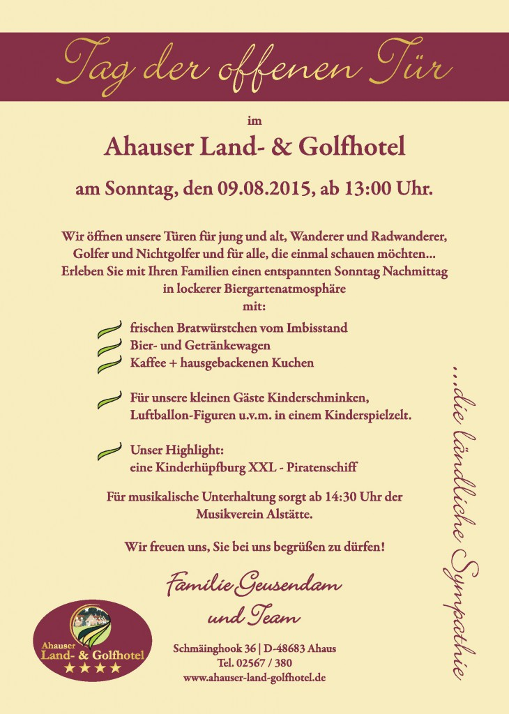 flyer-a5-rueck-page-001