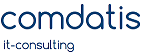 comdatis it-consulting